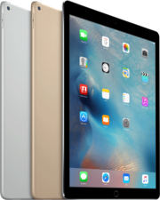 Rent an iPad Pro - iPad Conference Rent and iPad Pro Rentals