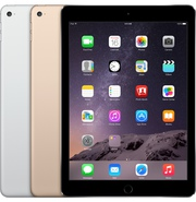 iPad Rental - iPad Hire for Events,  iPad for Rental,  iPad Hire London