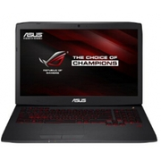 2017 ASUS ROG G751JY-DH71 17.3-inch Gaming Laptop