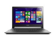 Laptop Rental and Hire Laptops for any business event in London