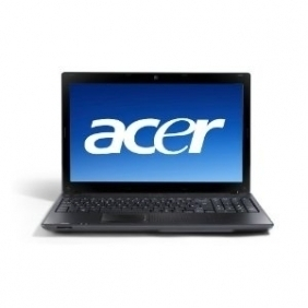 Acer AS5742G-6846 15.6-Inch Laptop china