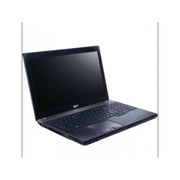 Original Cheap Acer TravelMate TM8573T-2624G50Mnkk LED i7