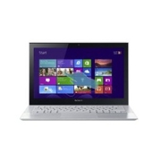 Sony VAIO SVP11216PXS 11.6-Inch Touchscreen Ultrabook