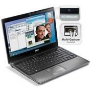 Acer Aspire TimelineX AS4820T-6645 14-Inc