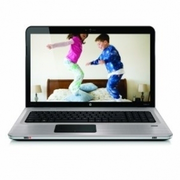 HP Pavilion dv7-4180us 17.3-Inch Laptop PC - Up to