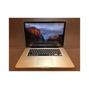 BRAND NEW SEALED Apple MacBook Pro 15.4
