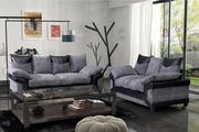 Grande Nuovo Sofas- A 3+2 Seater Set Sofa Shop at furniturestop.co.uk