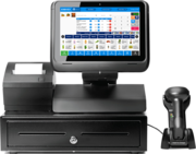 Best Retail POS System for small business