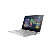 HP Spectre x360 13-4003dx L0Q51UA 2-in-1 Intel Core i7 256GB