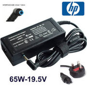 Laptop Chargers in UK at Best Prices by UKLaptopCharger