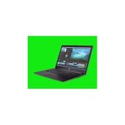 HP ZBook Studio G3 Mobile Workstation T6E17UT 15