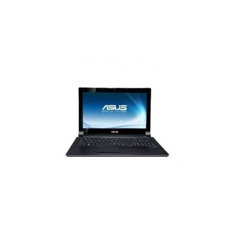 ASUS A52F-XA2 15.6-Inch Laptop