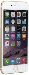 Unlocked Apple iPhone 6 32GB. Great Deal Bonanza...!!!!