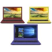 Acer Aspire E5-532 15.6