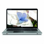 HP 17-1181NR 17-Inch Envy Notebook PC