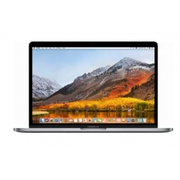 2018 Apple - MacBook Pro - 15