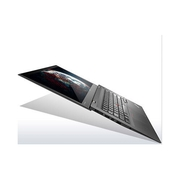 Lenovo ThinkPad X1 Laptop nnn
