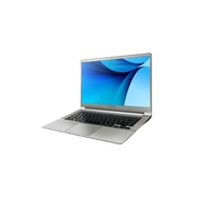 Samsung NP900X5L-K02US Notebook vv