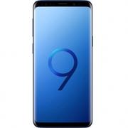 New Samsung Galaxy S9 SM-G960F LTE 64GB 4G Sim Free Unlocked - Midnigh