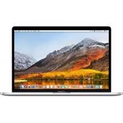 2018 Apple 13.3