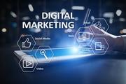 Digital marketing || SEO || 8736914487