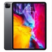 Apple Ipad Pro 12.9 WiFi   Cellular (2020) uuuu