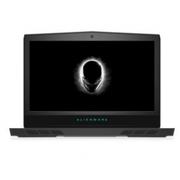 Alienware - 17.25
