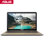 ASUS A540UP7200 Notebook 4GB RAM - 15.6 inch