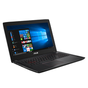Asus ZX53VD7300 Gaming Laptop - 15.6 inch Windows 10